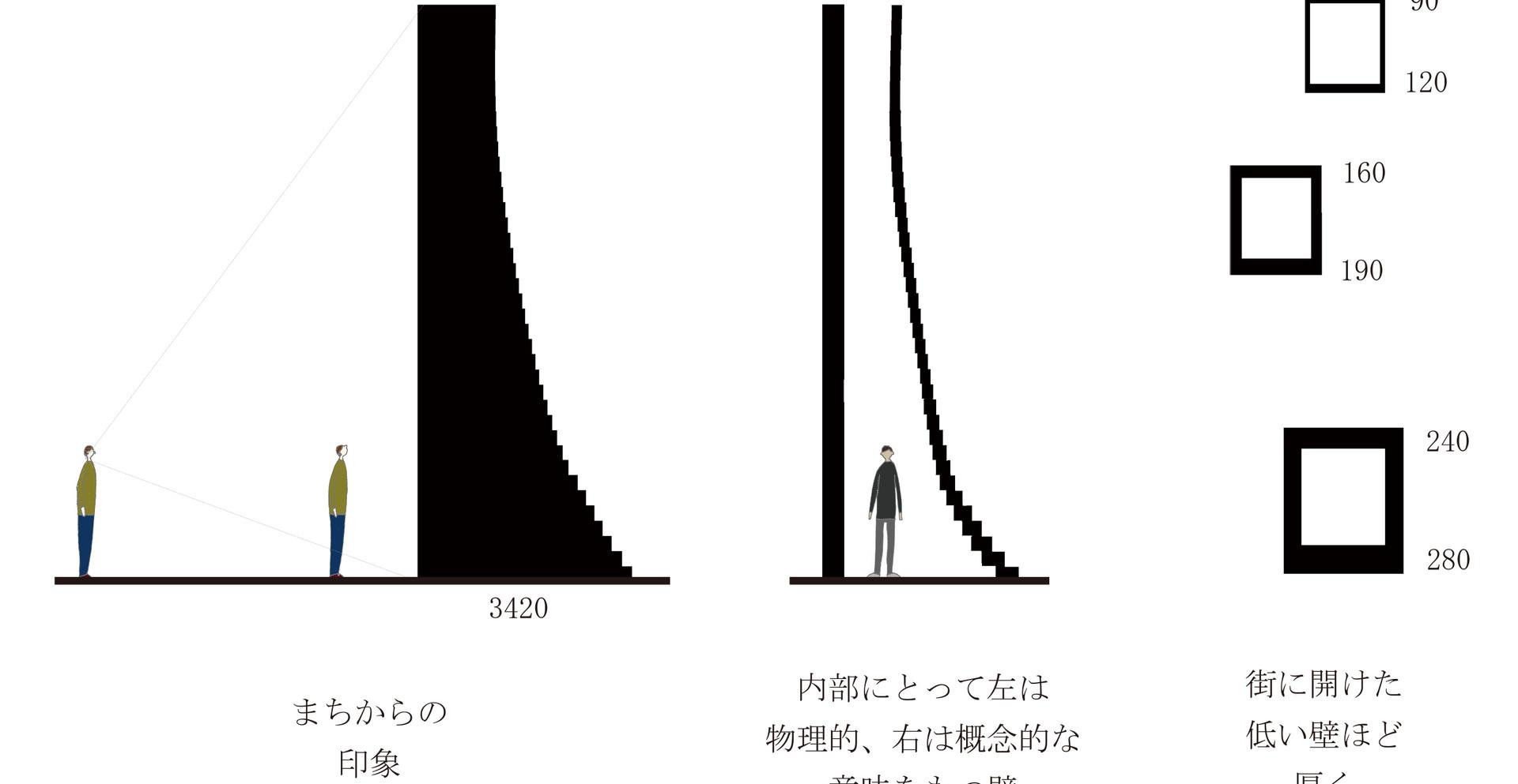はる8.jpg