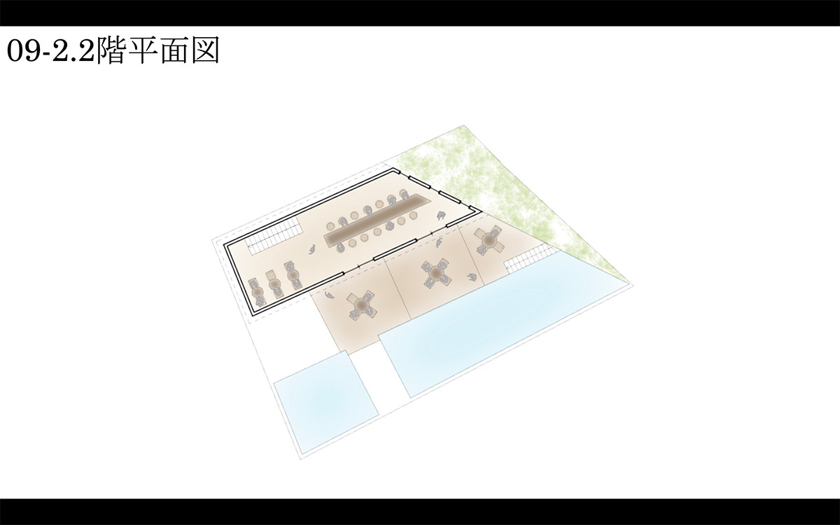 齋藤航平18.jpg