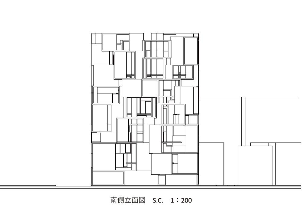 風間楓_09.jpg