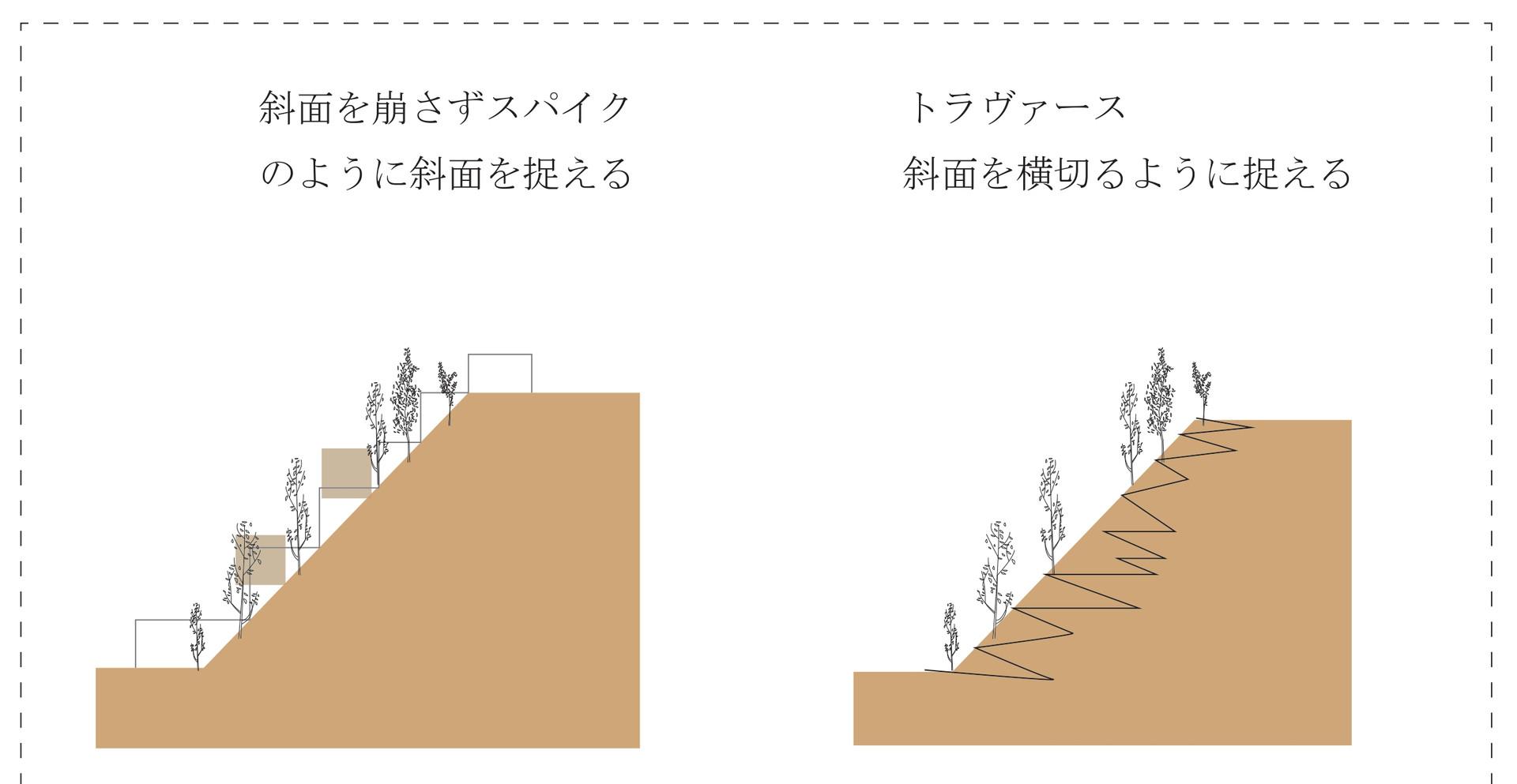 井川日生李 04.jpg