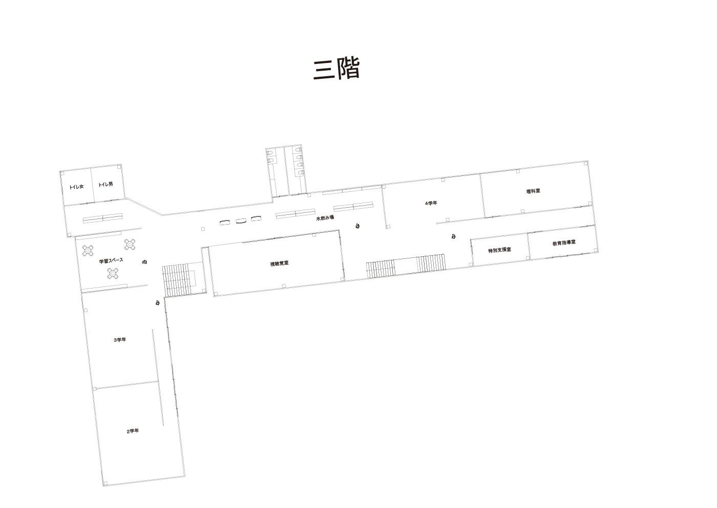工藤美由紀_03.jpg
