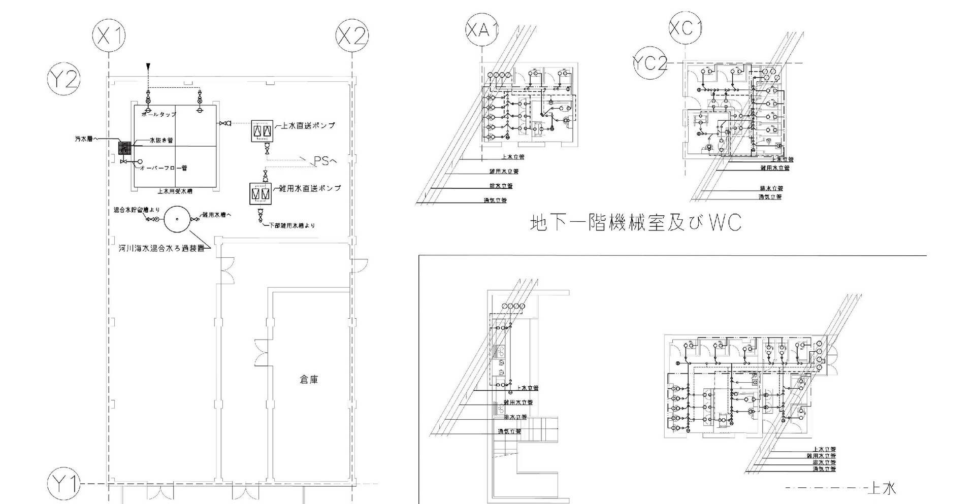 井野勇斗_09.jpg