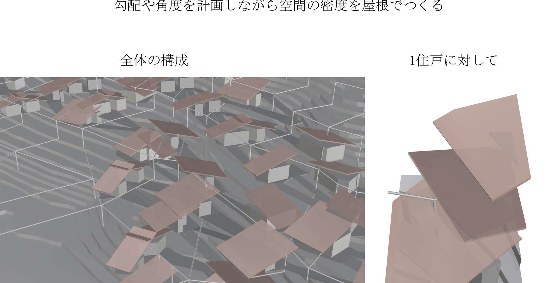 井川日生李 11.jpg
