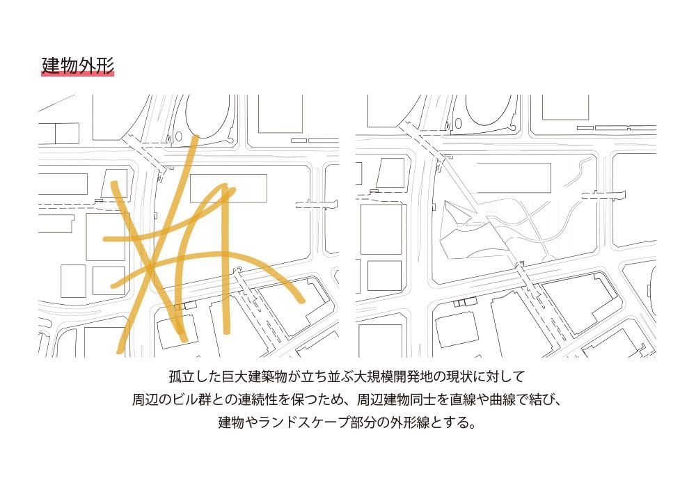 阿部華奈_04.jpg
