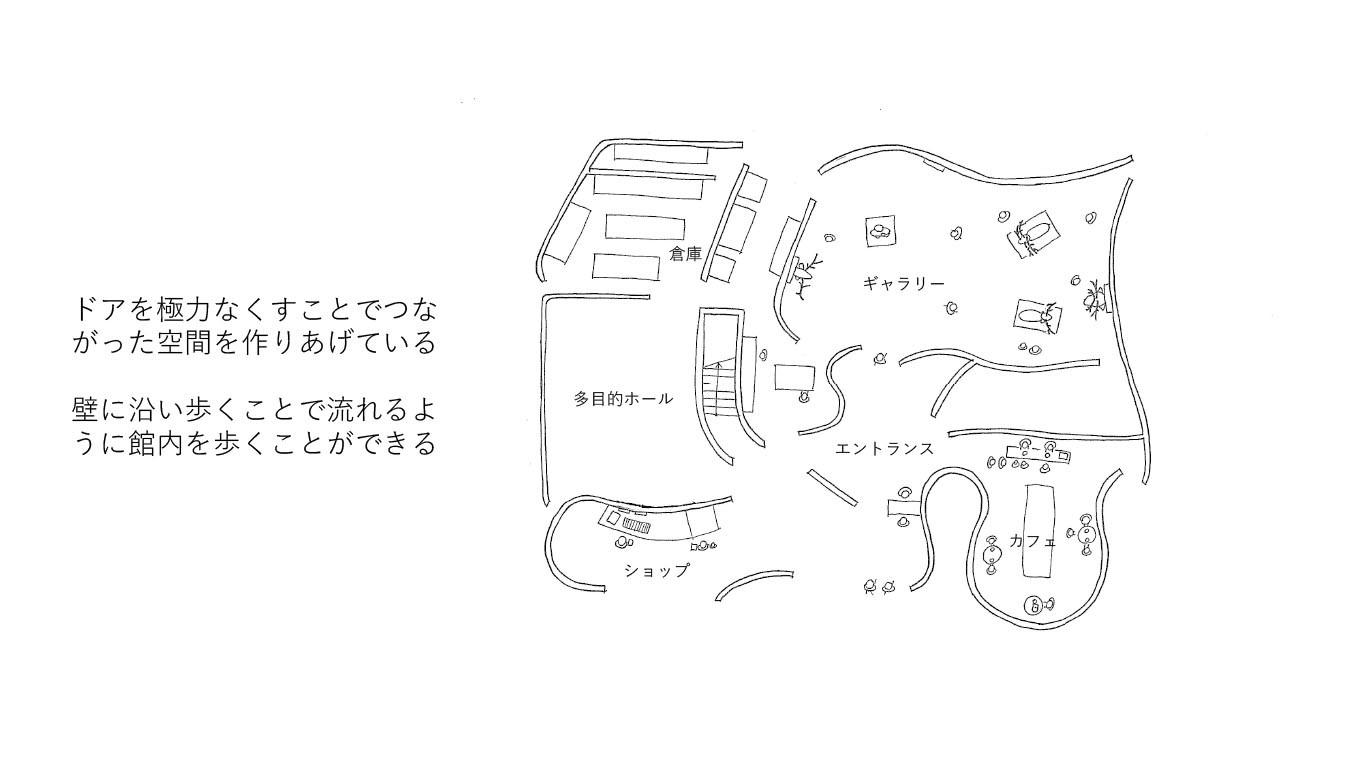大谷奈生_07jpg.jpg