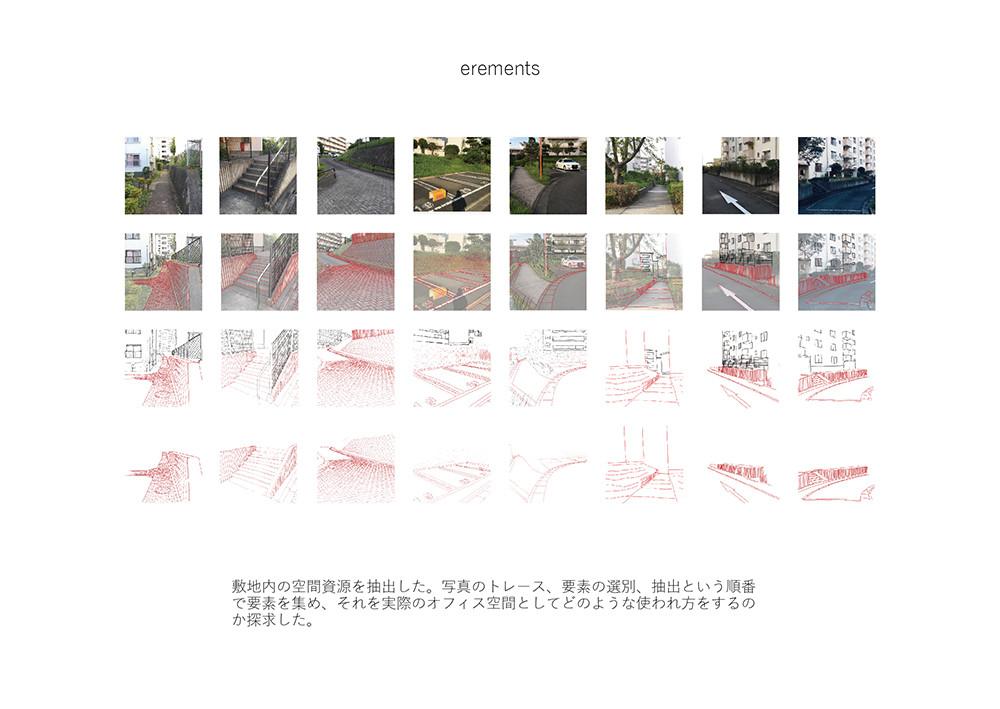 織田尚人 10.jpg