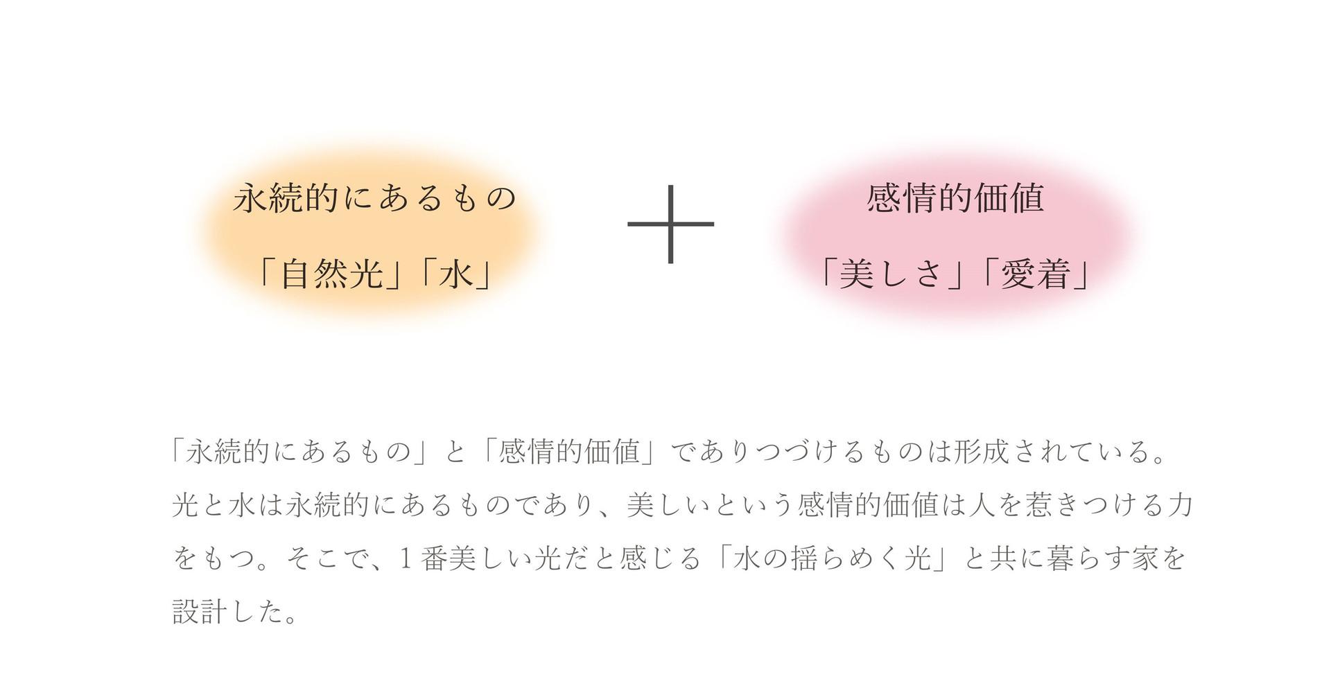 内藤伊乃里_02.jpg