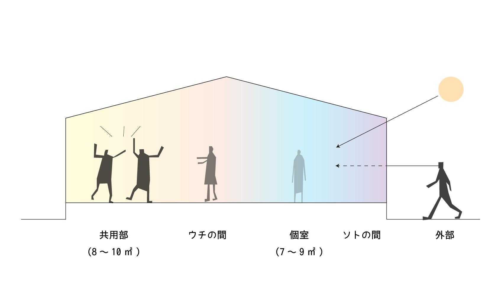 高巣文里_05.jpg