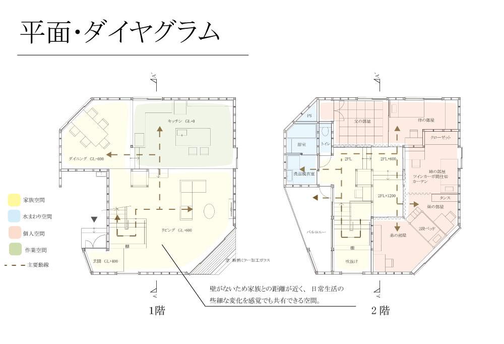 内藤伊乃里_13.jpg.jpg