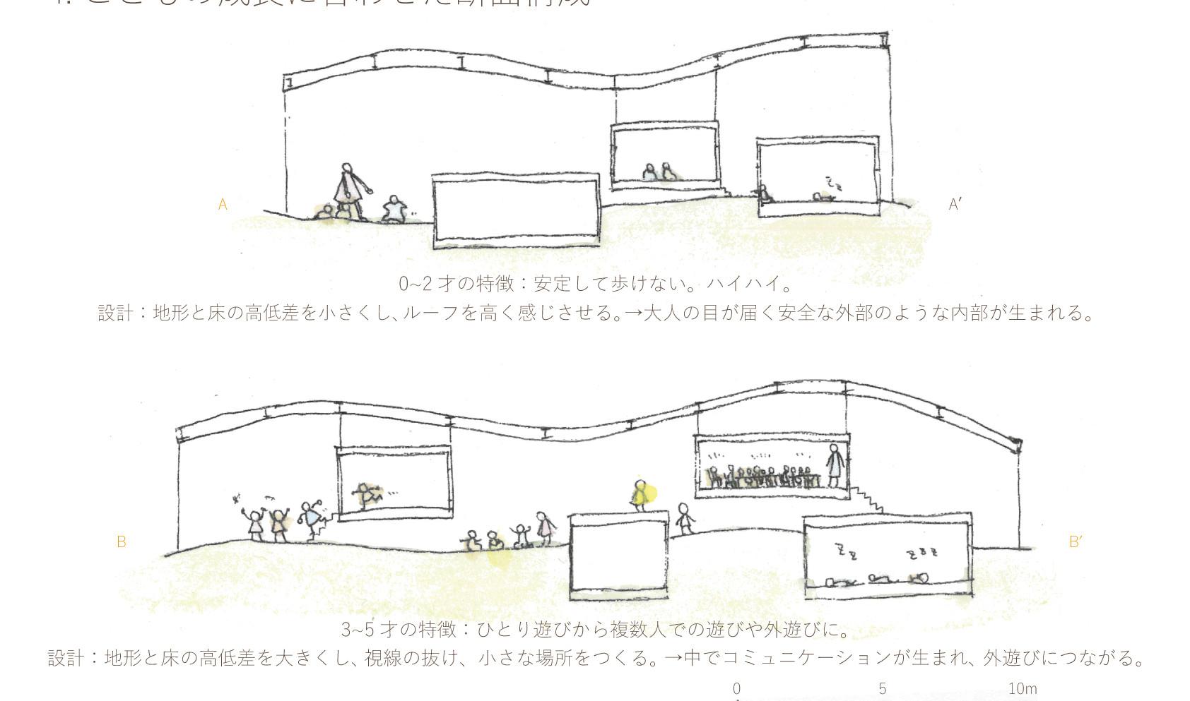 永山千夏_05.jpg