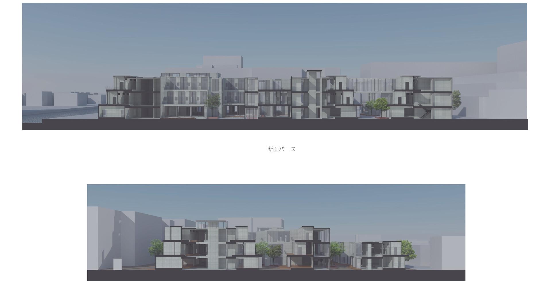 建築展WEB-09.jpg