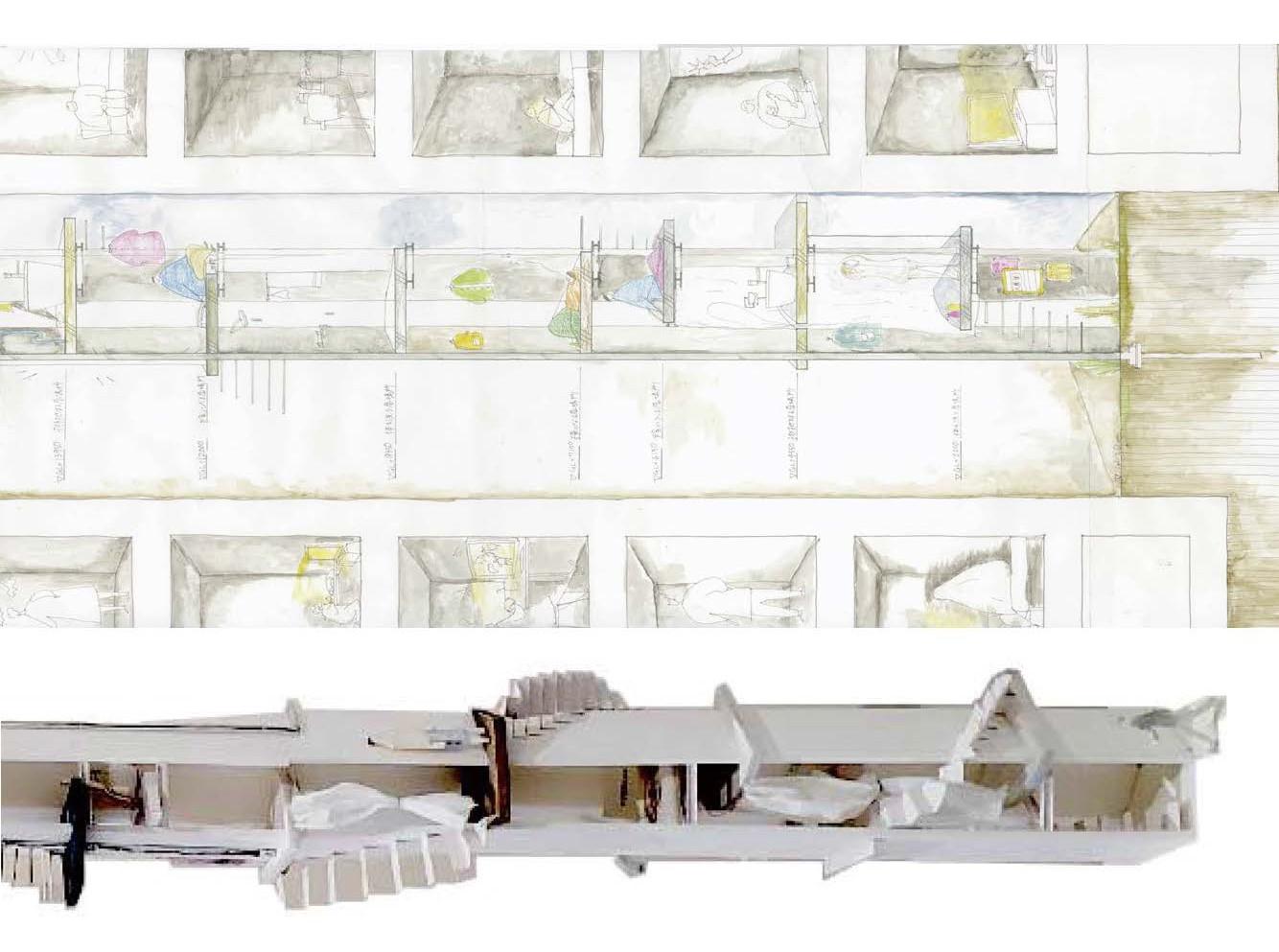 建築展WEB_ページ_12.jpg