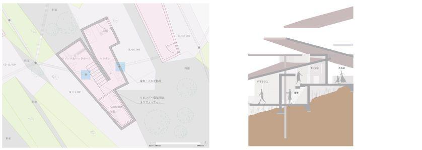 井川日生李 13.jpg