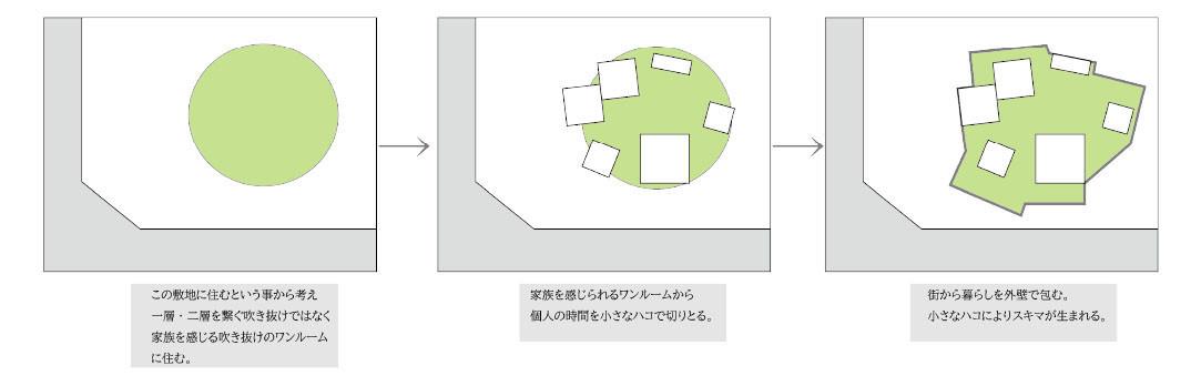 佐藤香絵_02.jpg