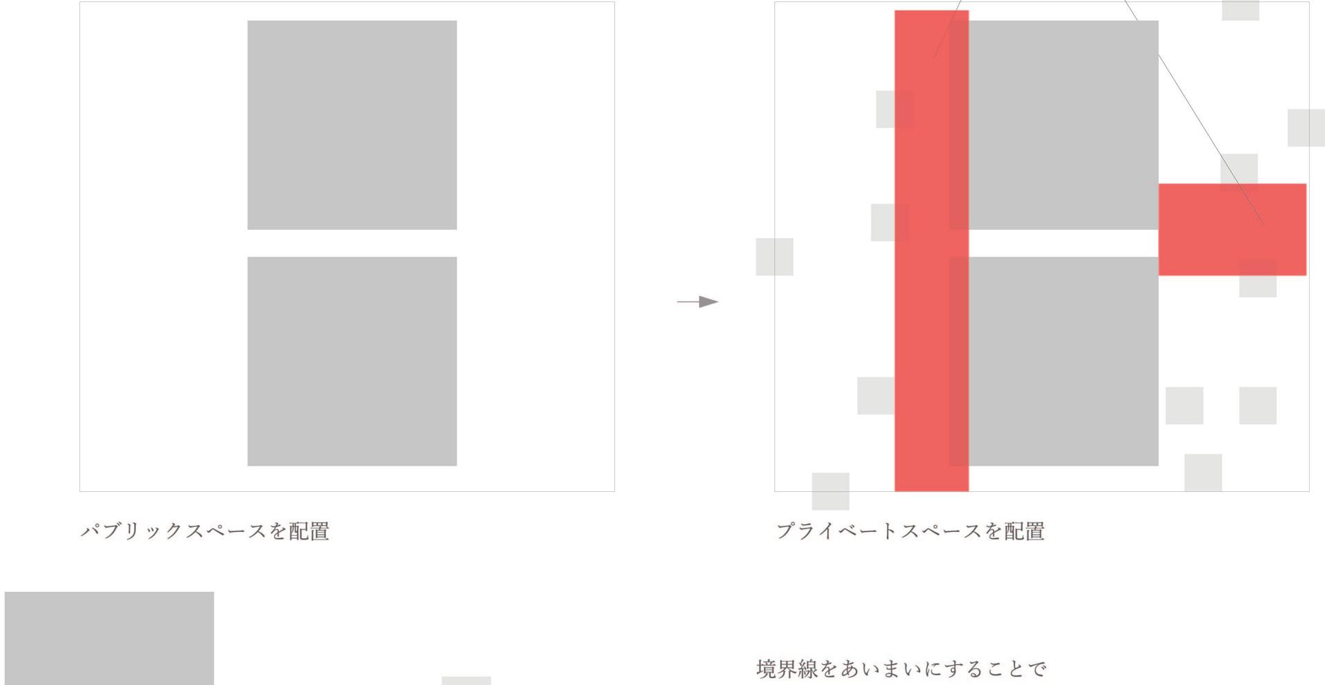 財部彩美ー04.jpg