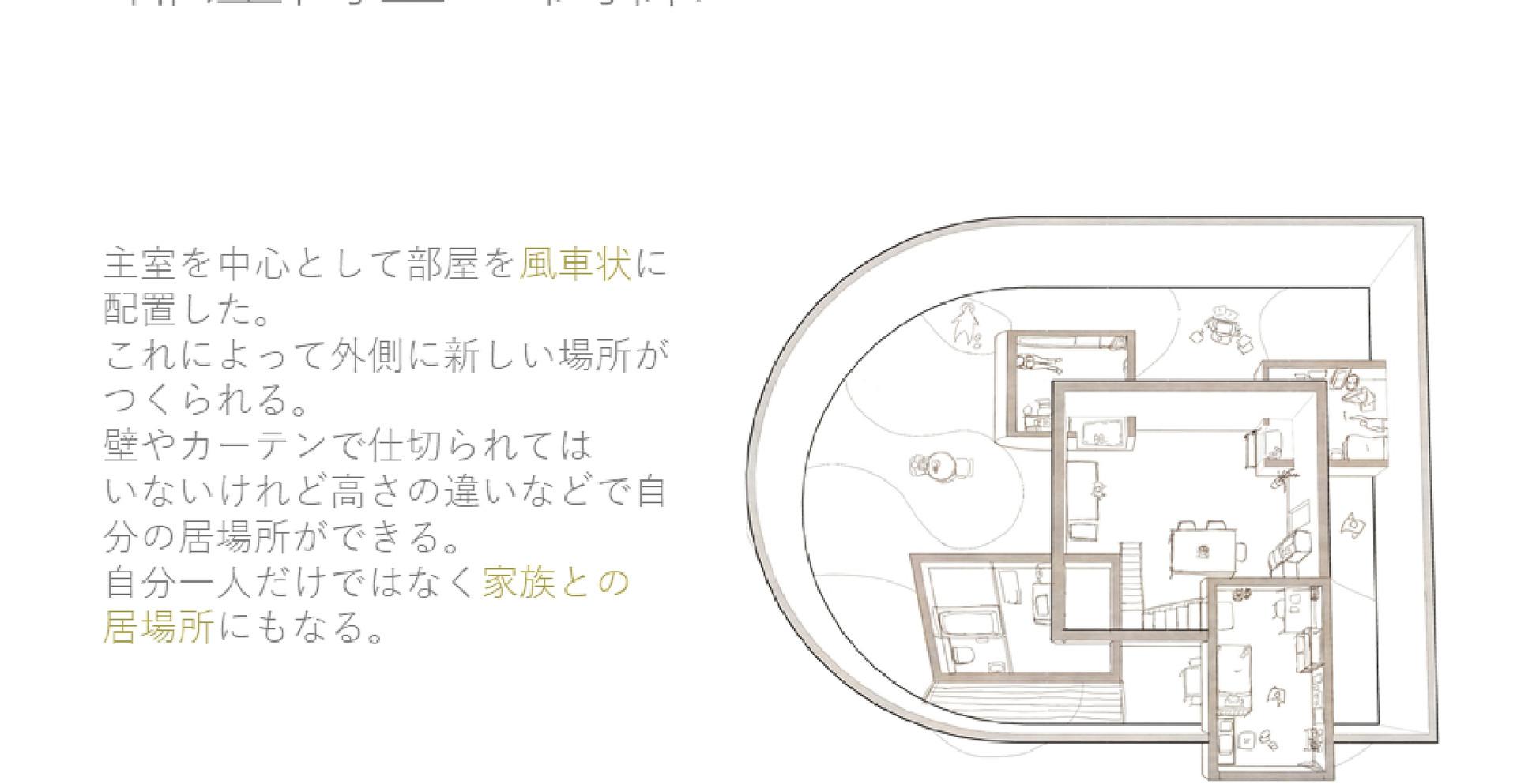 香川唯 設計製図Ⅲ 08.jpg