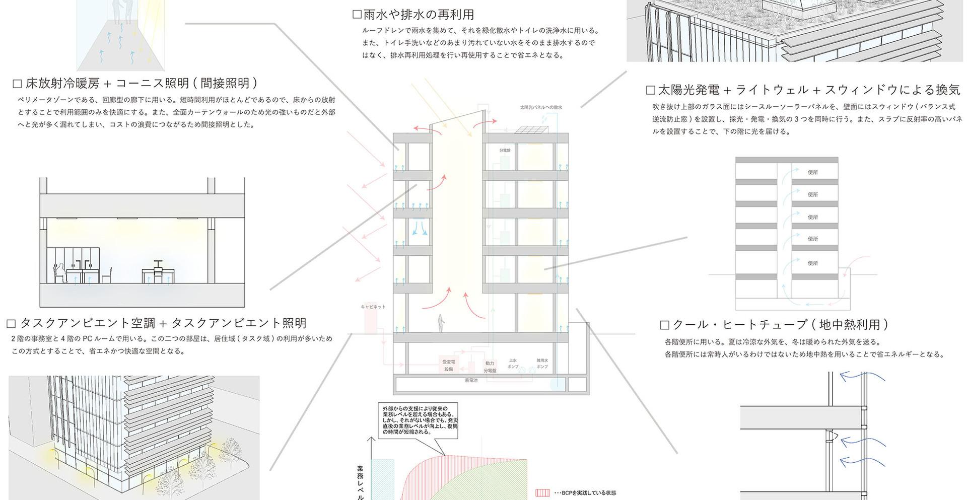 藤亮太_05.jpg.jpg