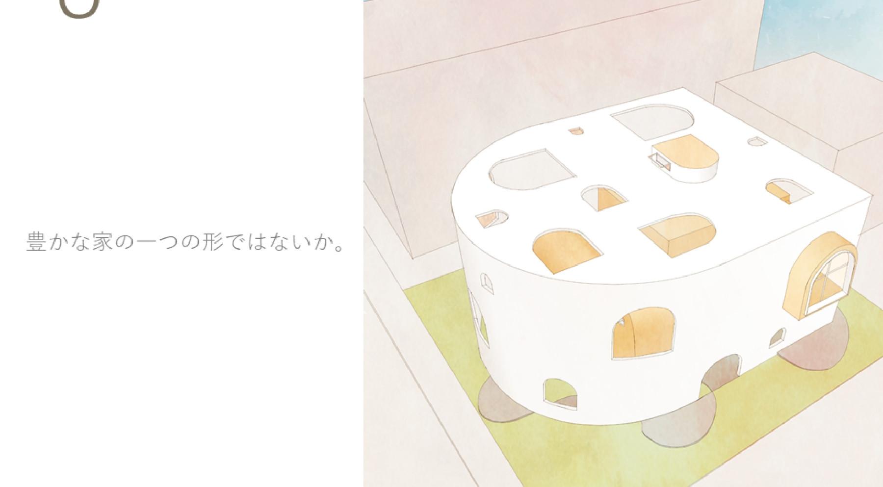 香川唯 設計製図Ⅲ 10.jpg