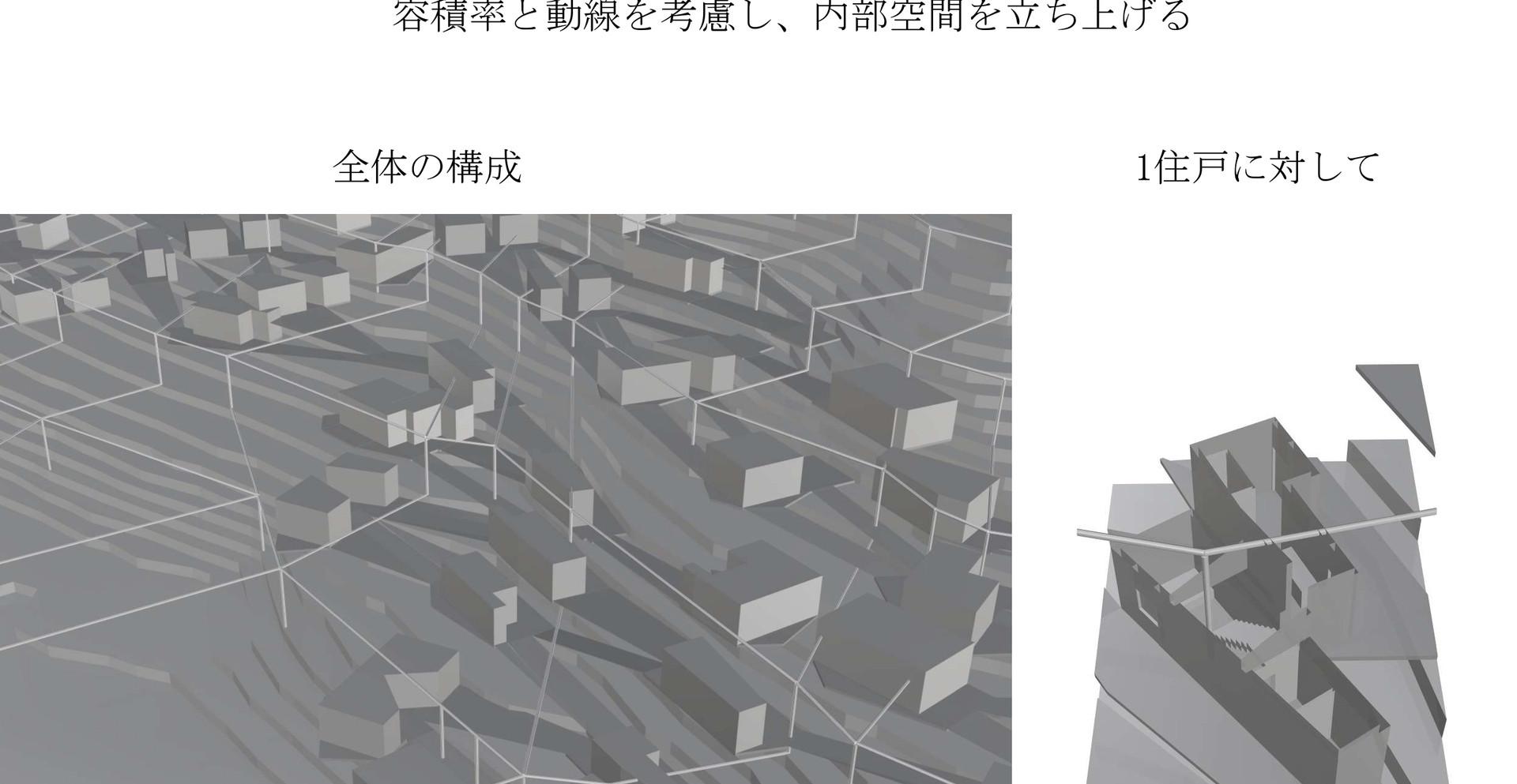 井川日生李 10.jpg