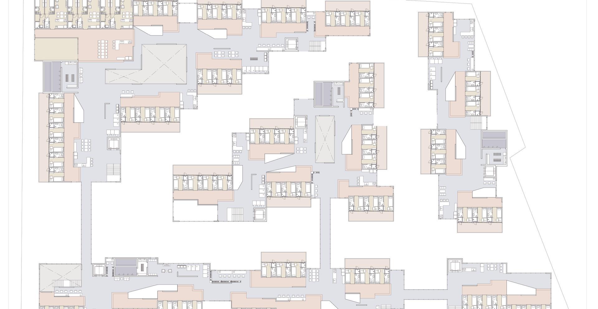 建築展WEB-07.jpg