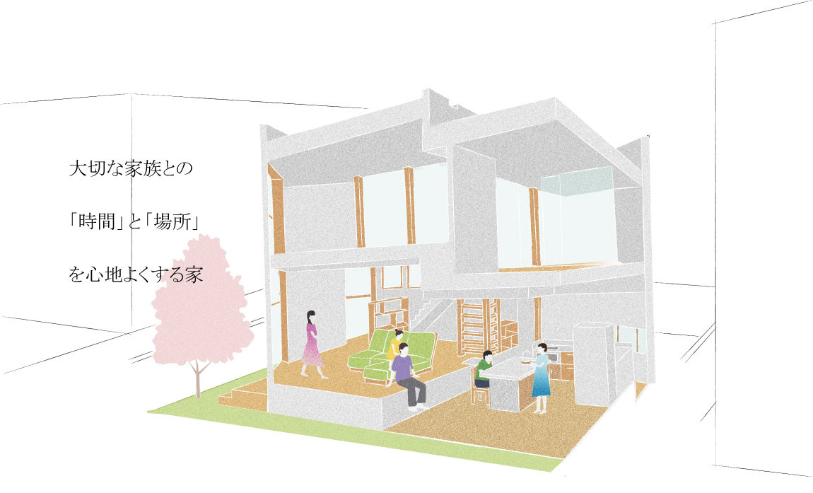 内藤伊乃里_10.jpg.jpg