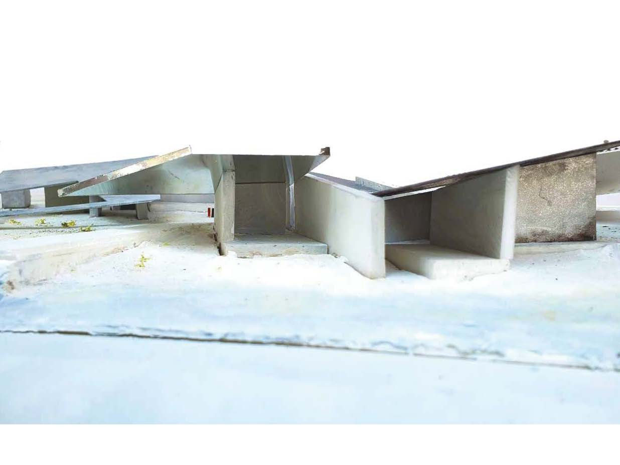 建築展WEB水辺_ページ_15.jpg