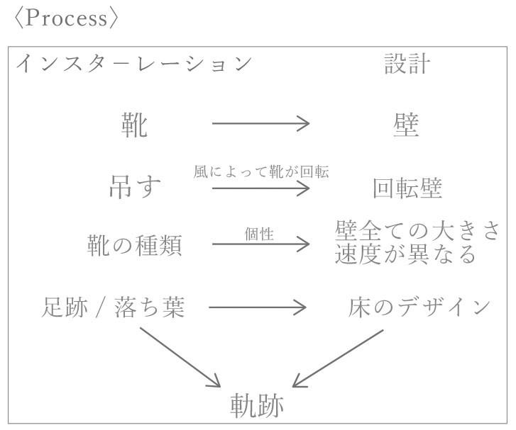 石田綾野_07.jpg
