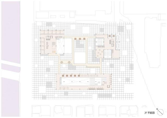 5.2F 平面図.jpg