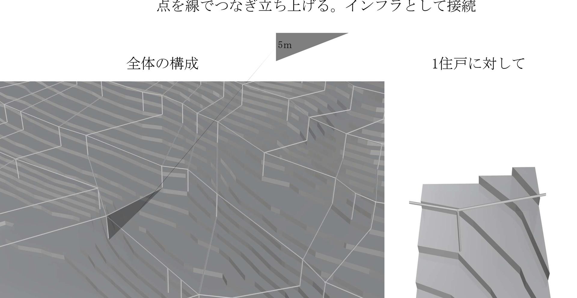 井川日生李 08.jpg