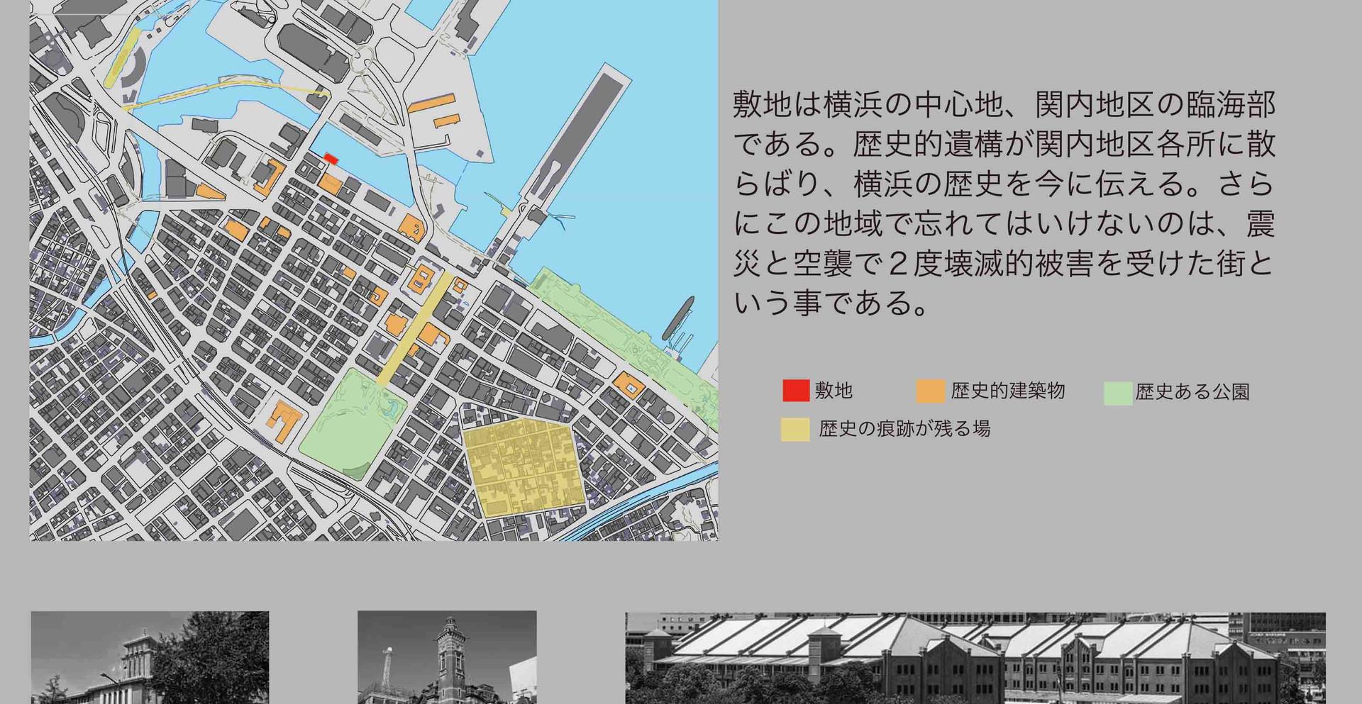 植松駿_02.jpg