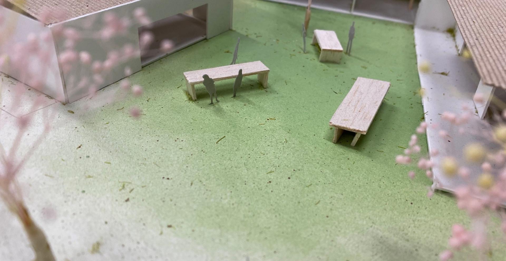 工藤美由紀_07.jpg