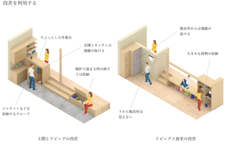 田中亮_03.jpg