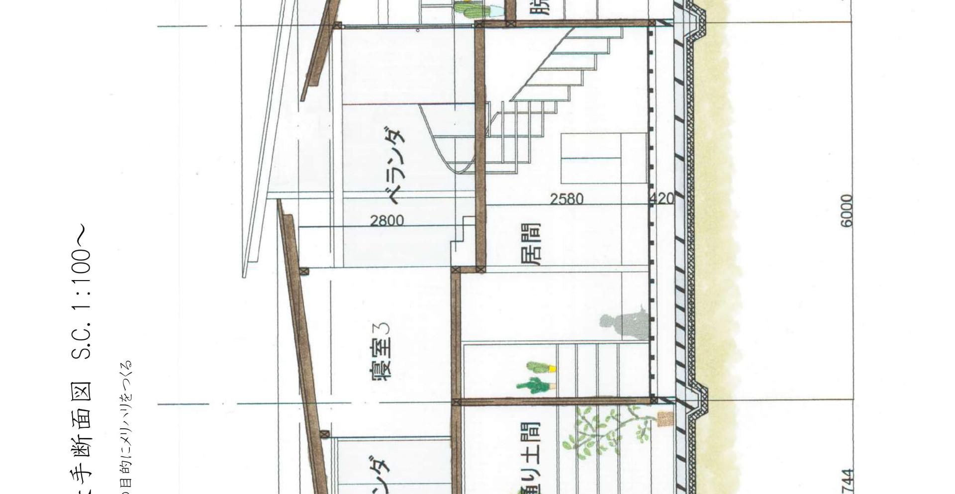 田﨑太一.6.jpg