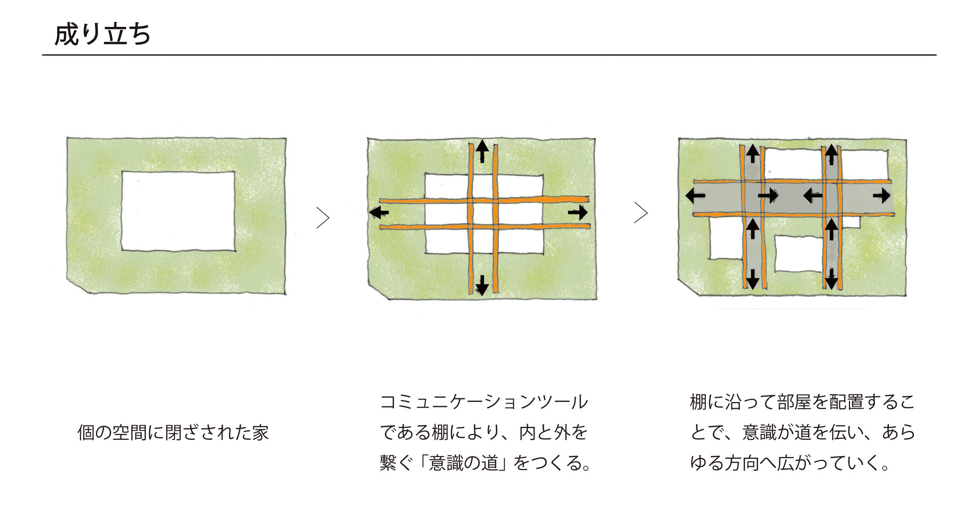 植松駿_03.jpg