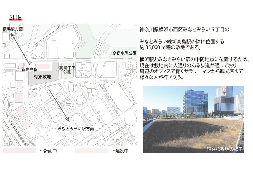 阿部華奈_03.jpg