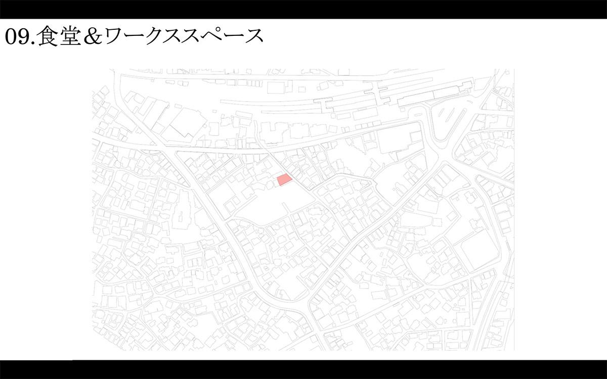 齋藤航平15.jpg