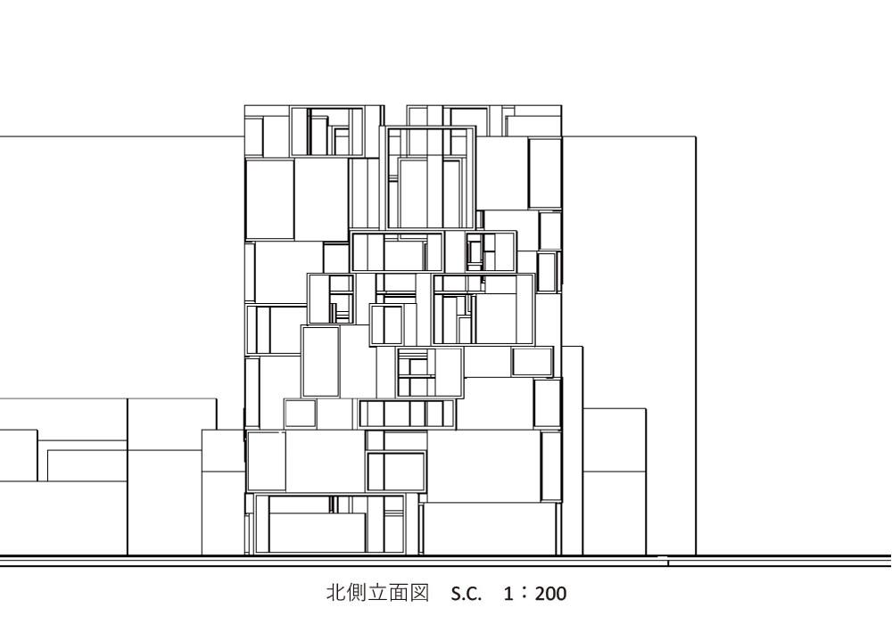 風間楓_08.jpg