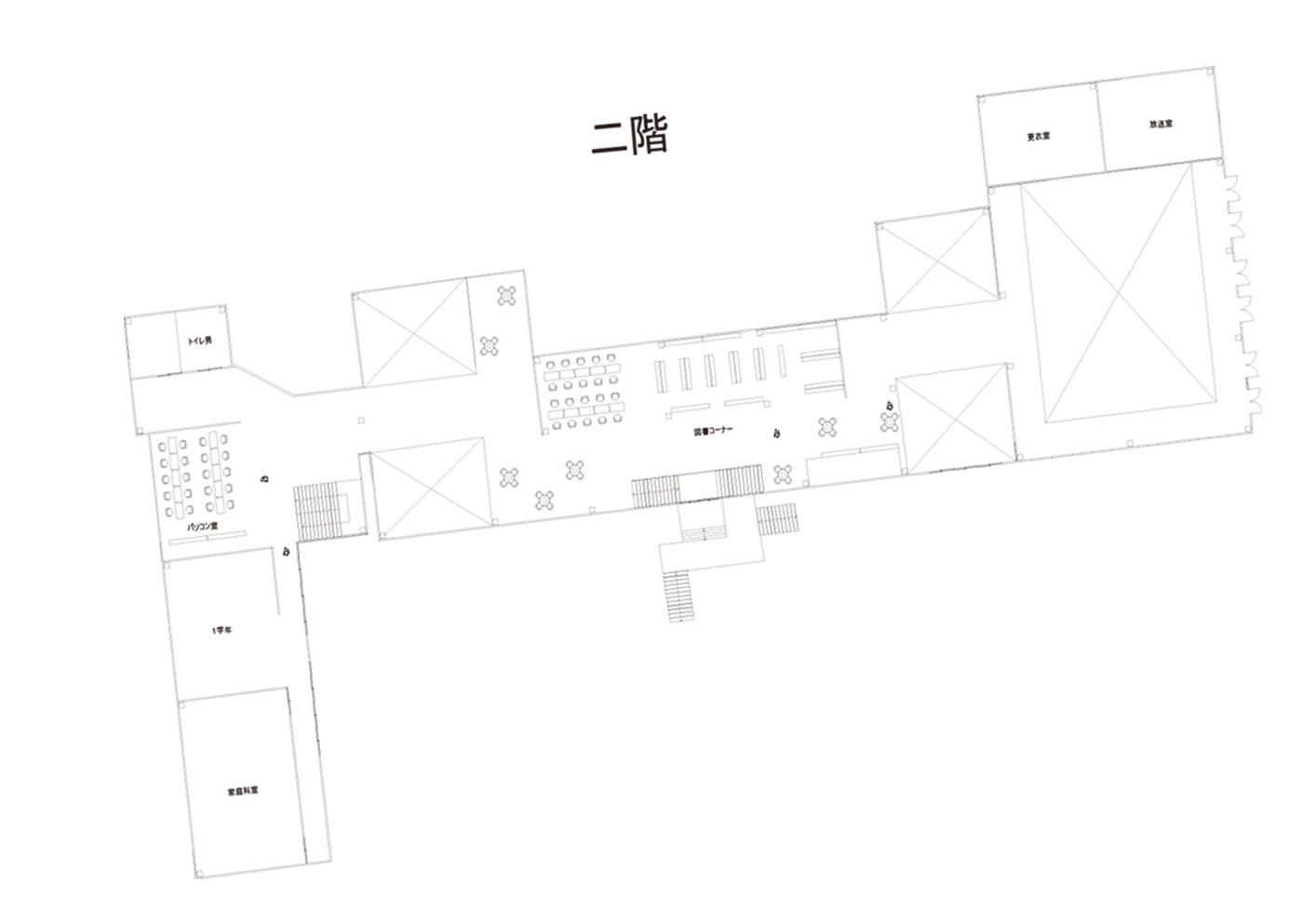 工藤美由紀_02.jpg