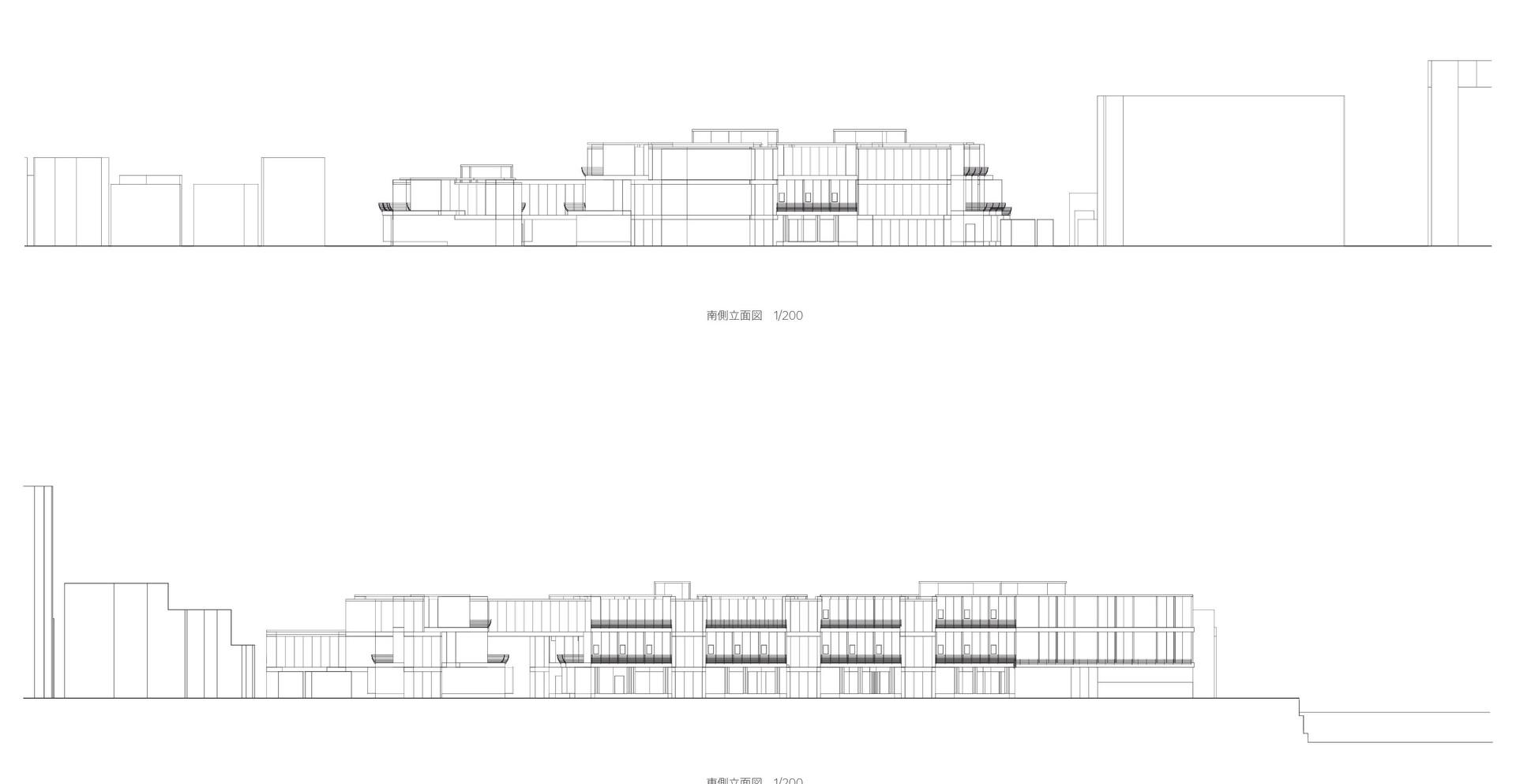 建築展WEB-11.jpg