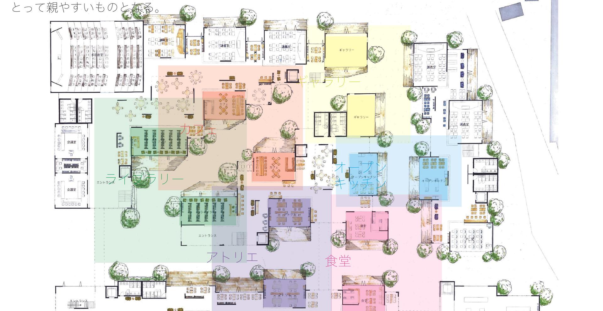 建築展WEB-12.jpg