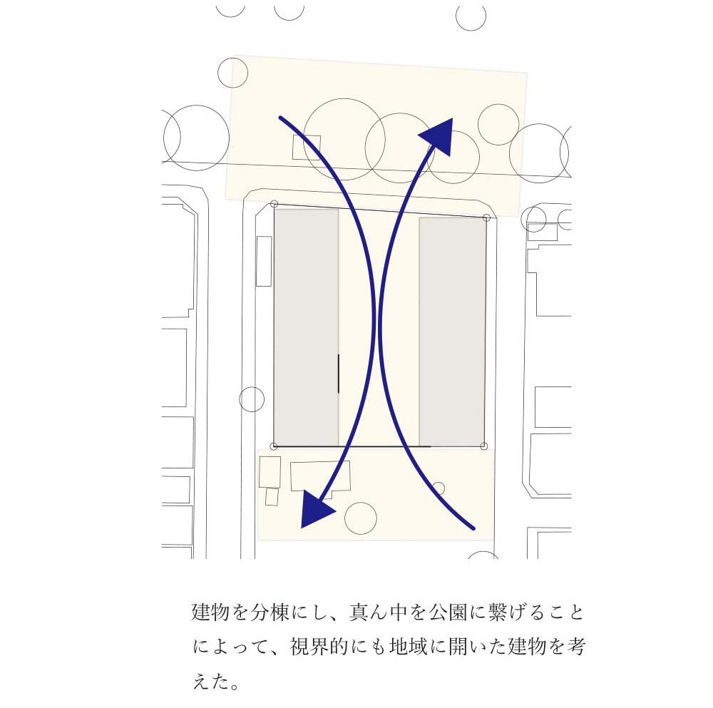 齋藤航平_⑩.jpg