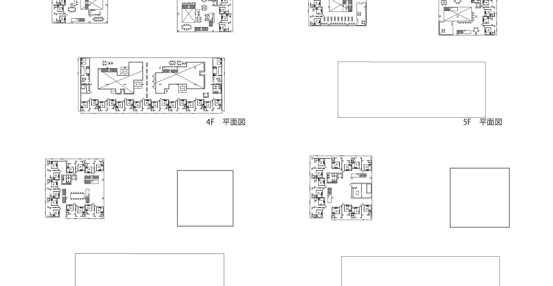 7.4F 平面図~.jpg