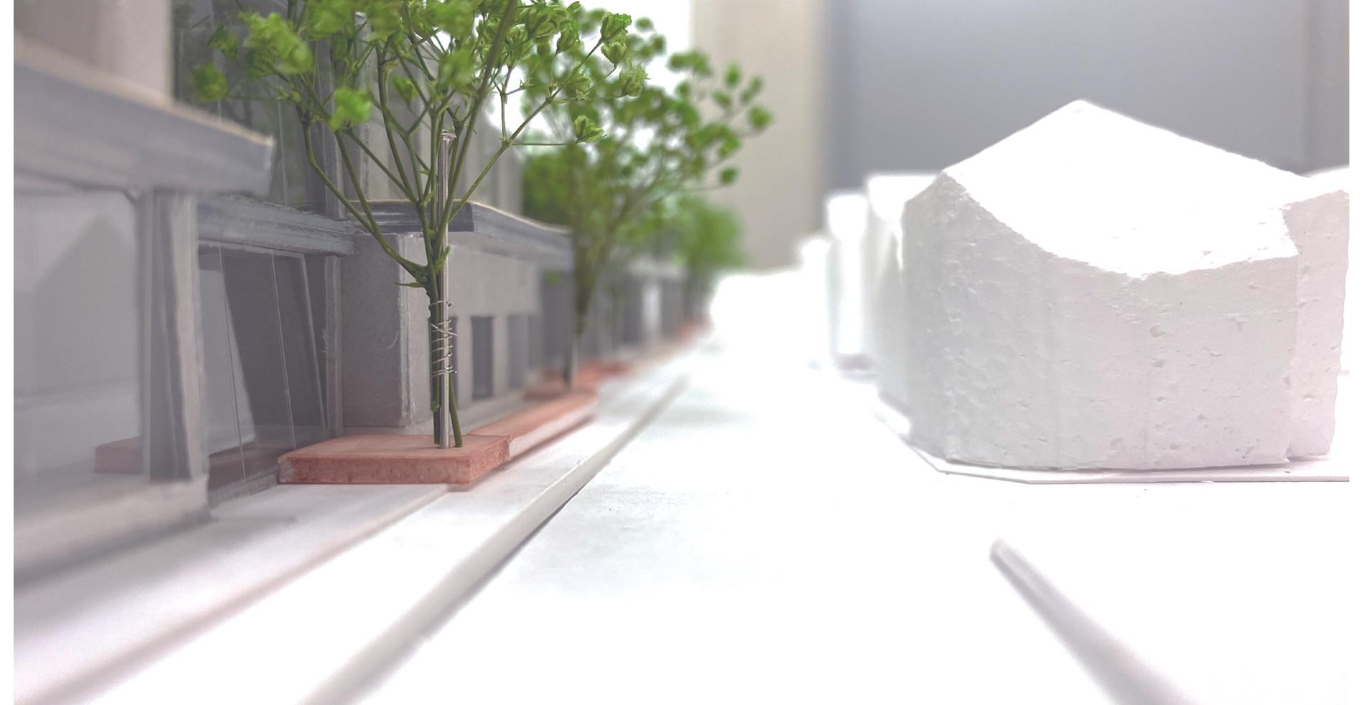 建築展WEB-02.jpg