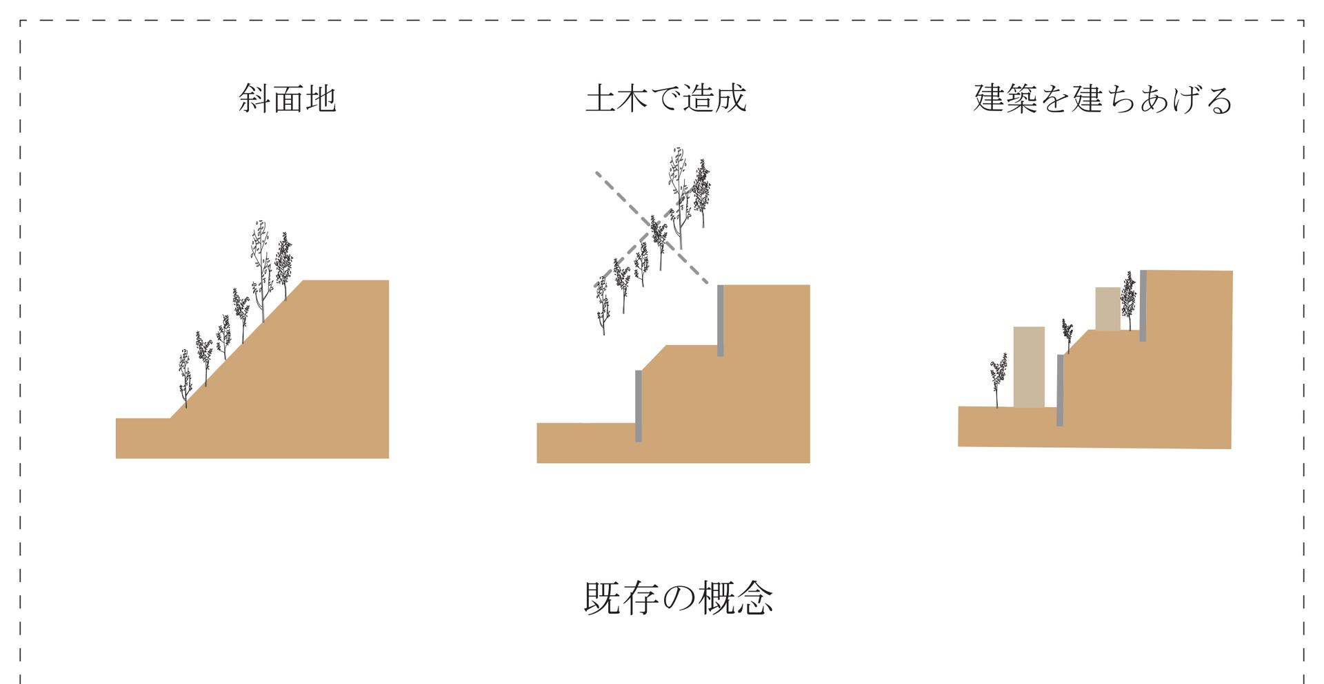 井川日生李 02.jpg