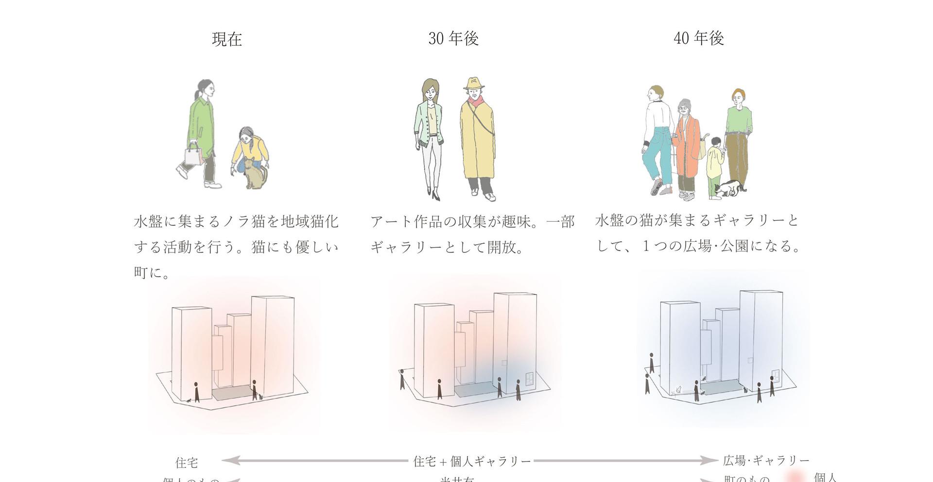 内藤伊乃里_14.jpg