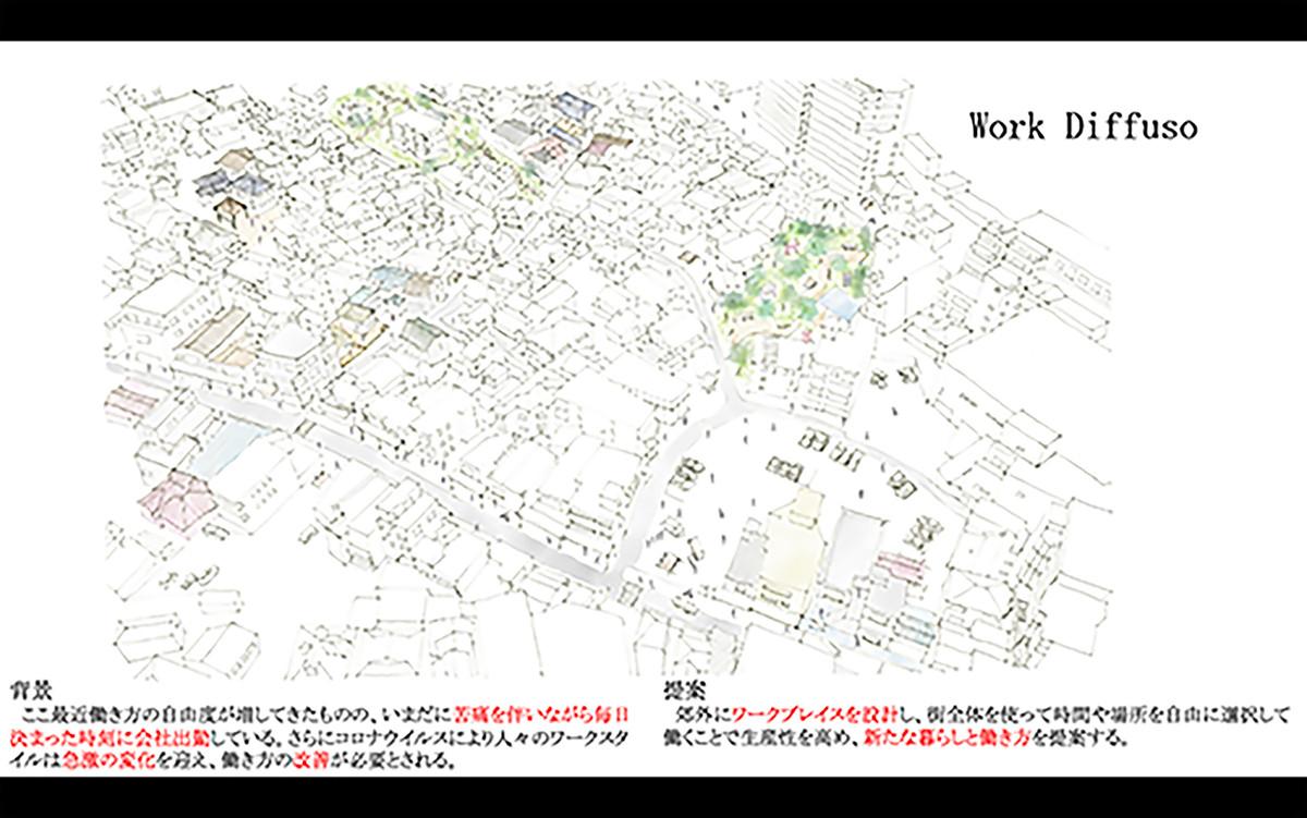 齋藤航平5.jpg