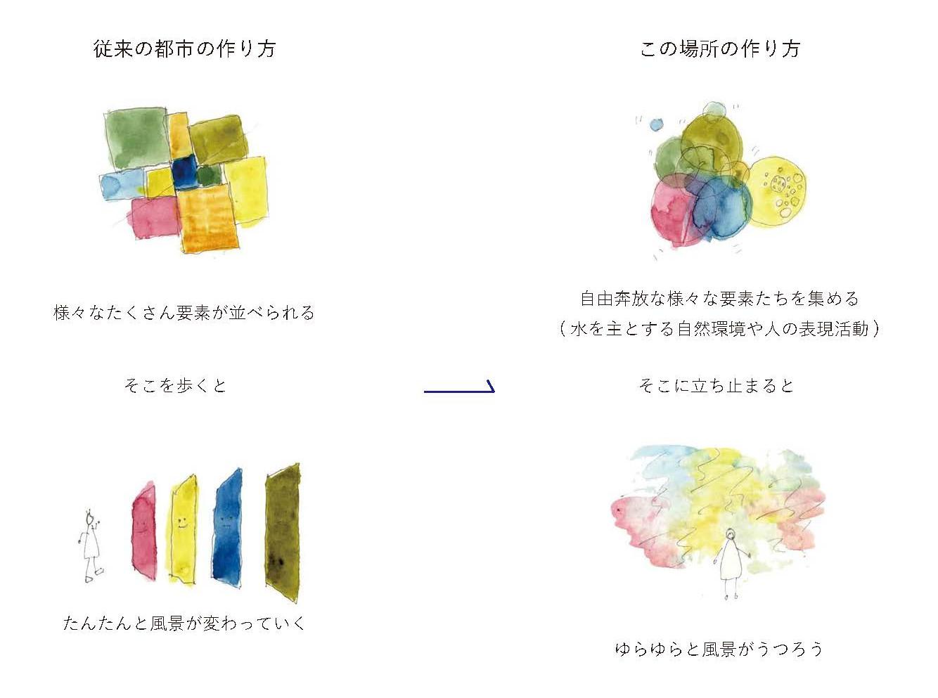 建築展WEB水辺_ページ_02.jpg