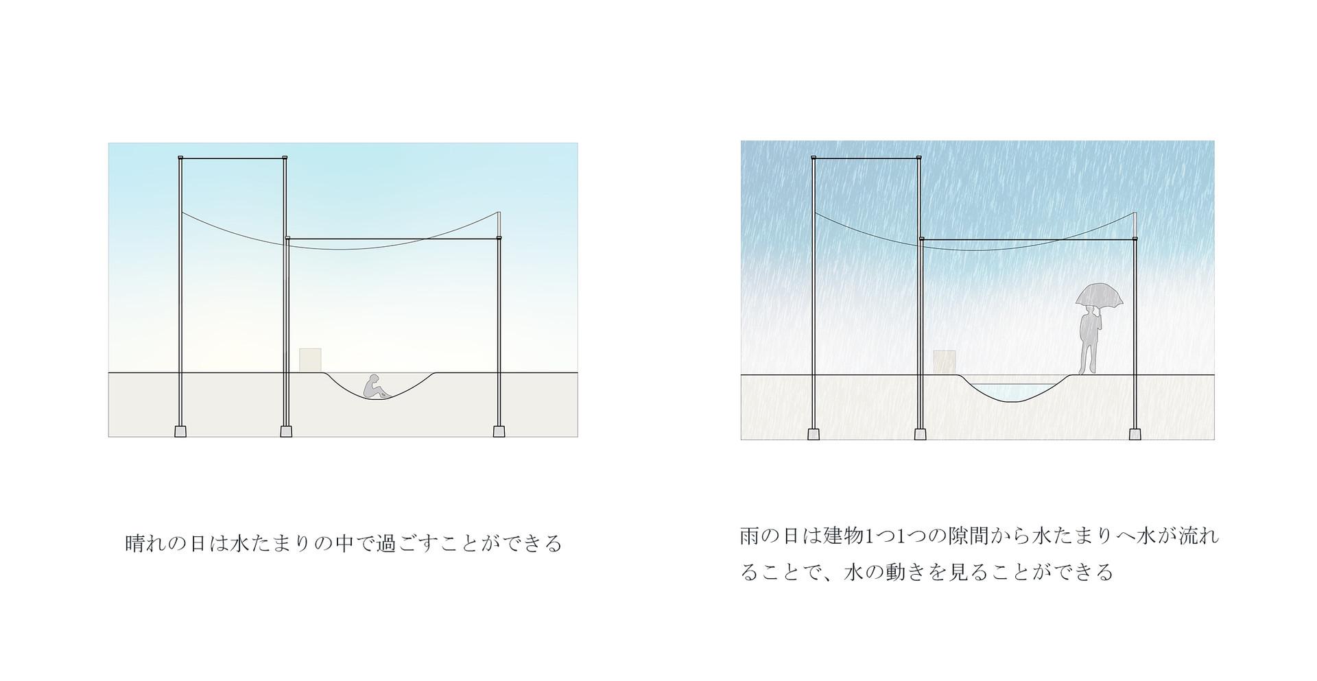 加藤静帆_12.jpg