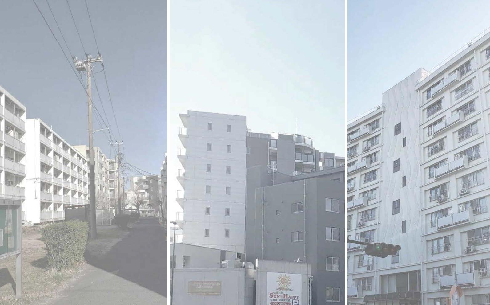 建築展WEB_ページ_05.jpg