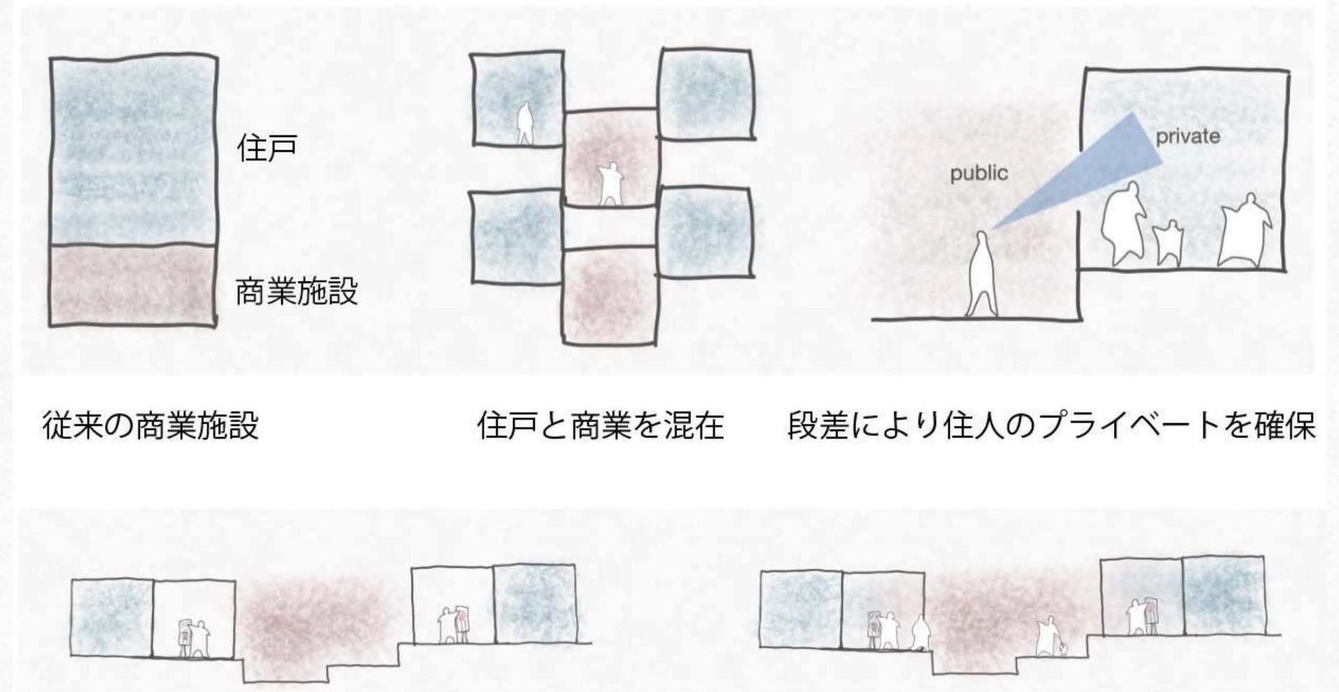 ハウジング web 表紙_compressed_ページ_03.jpg
